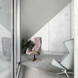 Стол-Фотьойл-Lounge-Chair-808-300x300