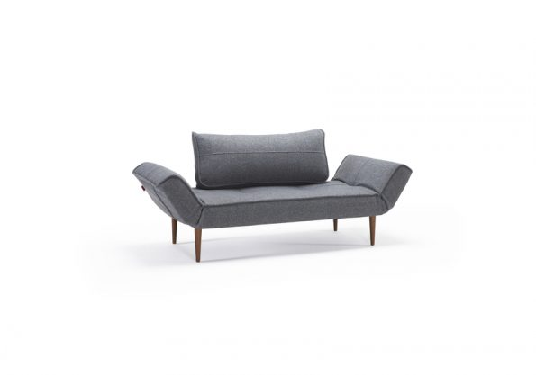 Разтегателен диван легло Zeal Styletto
