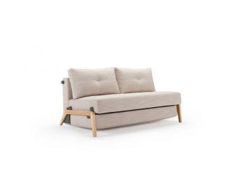 Дизайнерски-разтегателен-диван-Cubed-Wood
