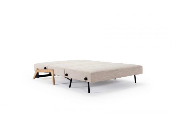 Дизайнерски-разтегателен-диван-Cubed-Wood-2