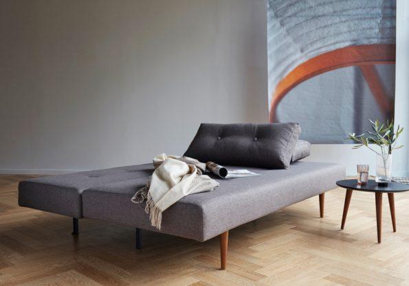 Дизайнерски разтегателен диван Recast 1