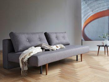 Дизайнерски разтегателен диван Recast
