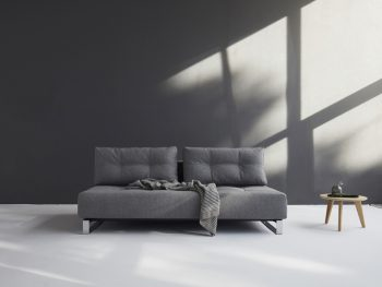 Разтегателен диван Supremax 563