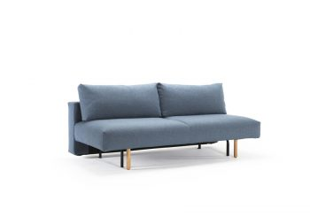 разтегателен диван FRODE