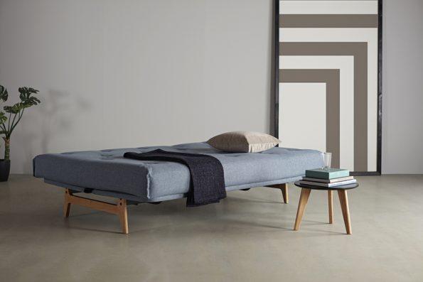ASLAK-raztegatelen-divan-spalnia-sin-3lowres