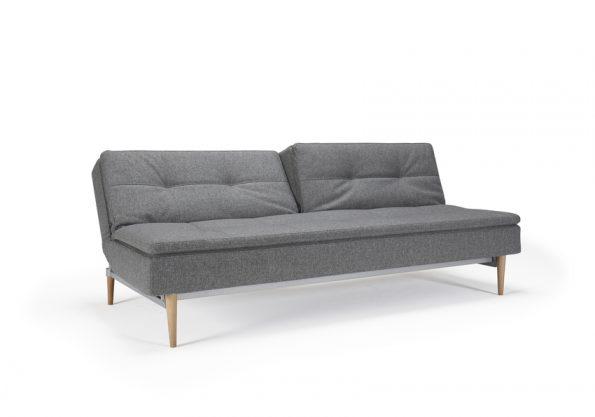 Дизайнерски диван Dublexo Styletto Light