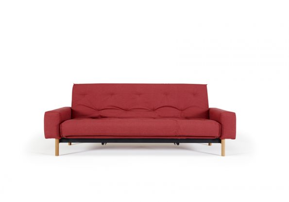 Mimer-raztegatelen-divan-spalnia-cherven-01lowres