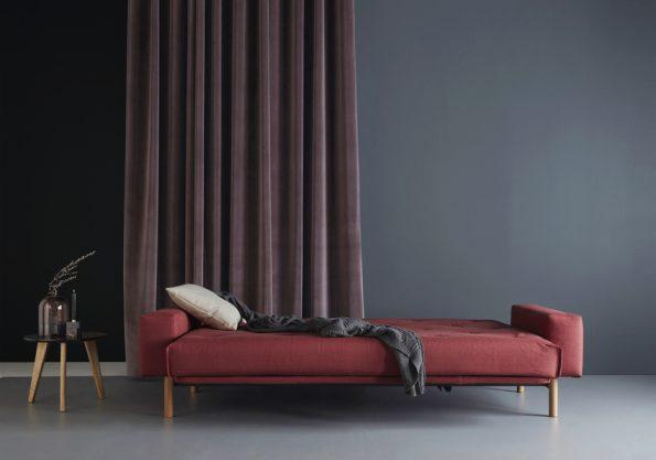 Mimer-raztegatelen-divan-spalnia-cherven-1lowres