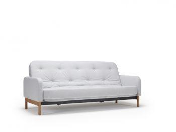 Разтегателен диван спалня RONIA 5