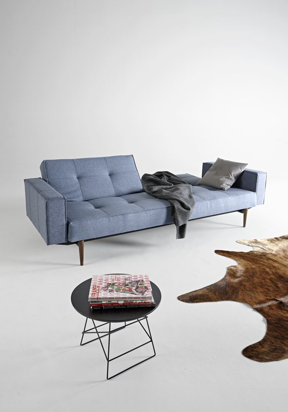 Splitback-raztegatelen-dizainerski-divan SIN 11