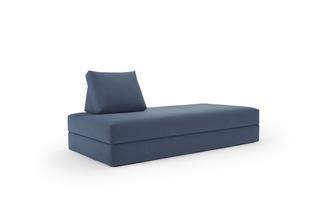 диван-легло All You Need