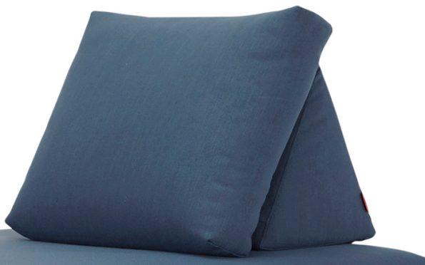 Възглавница All you need