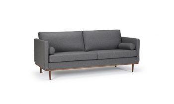 дизайнерски диван VIGO