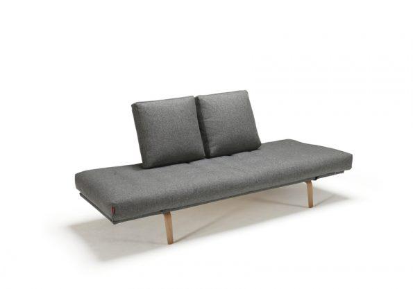Разтегателен диван легло Rollo Bow