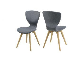 dizainerski-stol-za-trpezaria-Gongli-tumnosiv-1