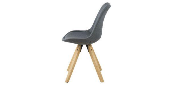 Стол Dima 1
