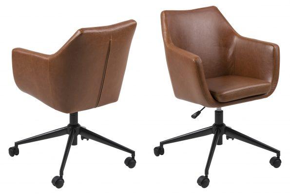 Стол за офис Nora 1