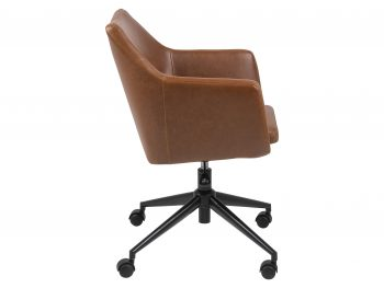 Стол за работна маса Nora 1