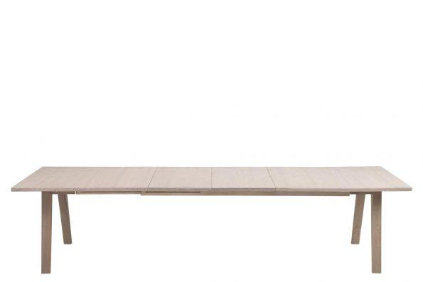 Разтегателна маса за трапезария A-LINE 3