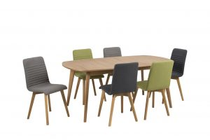 Стол за кухня Arosa