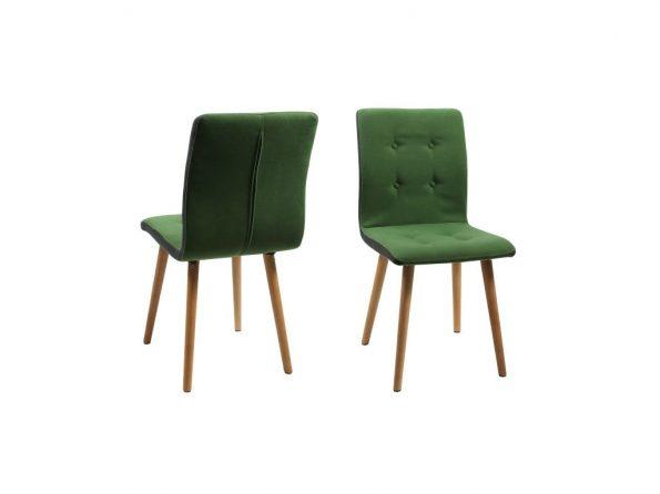 stol-za-trapezaria-frida-zelen-1