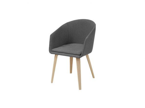 trapezaren-stol-garda-siv 1