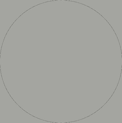 сив линолеум