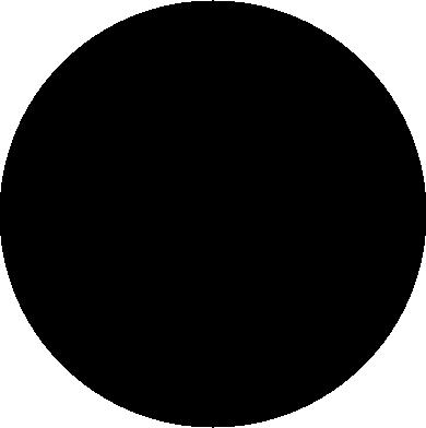 черен линолеум