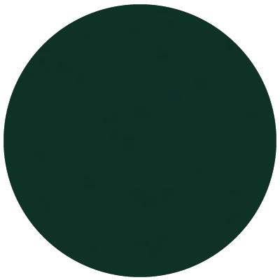 тъмно зелен линолеум