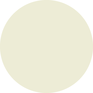 бял ламинат