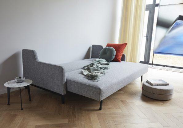 Дизайнерски разтегателен диван Hermod 1