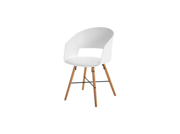 stol-za-trapezaria-plastmasov-bial-1