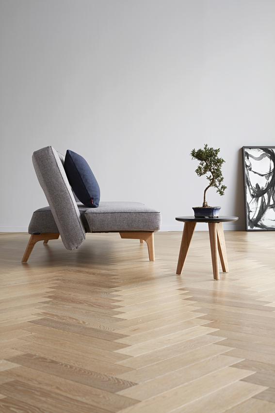 Разтегателен-диван-Puzzle Wood-сив-11