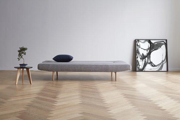 Разтегателен-диван-Puzzle Wood-сив-22