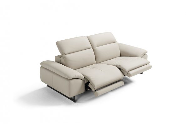 дизайнерски диван BROOKLYN