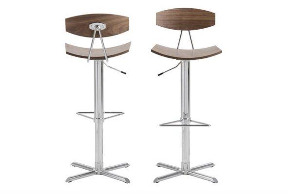 бар стол Blaise 1