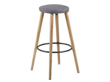 дизайнерски бар-стол Hector