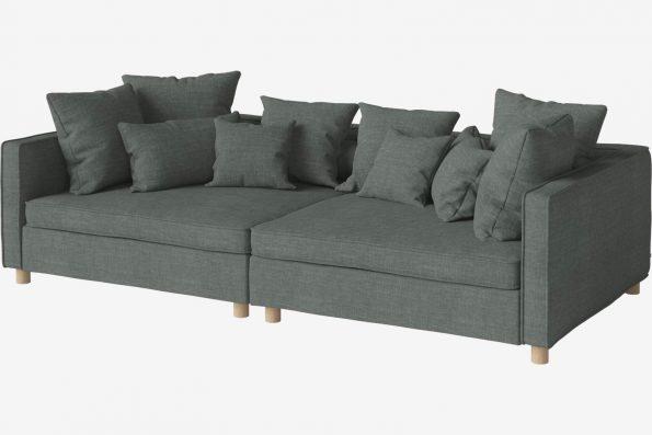 диван MR. BIG