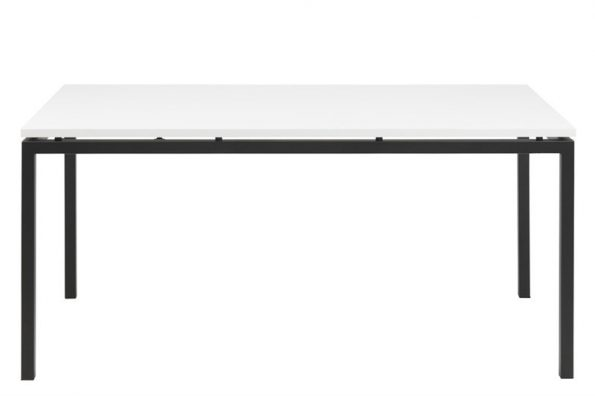 Маса за трапезаия KOBЕ 160 х 90 см 1