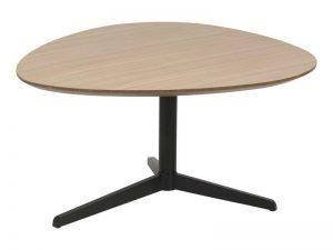 Холна маса Barnsley