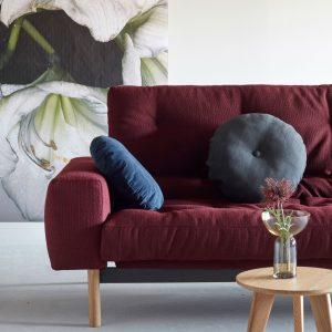 разтегателен диван MIMER