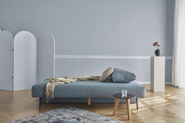Дизайнерски разтегателен диван Osvald 525-1