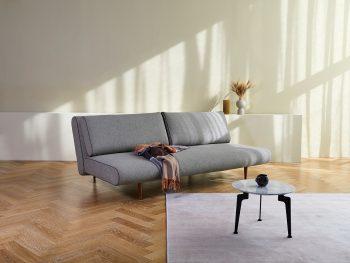 Дизайнерски разтегателен диван Unfurl Lounger