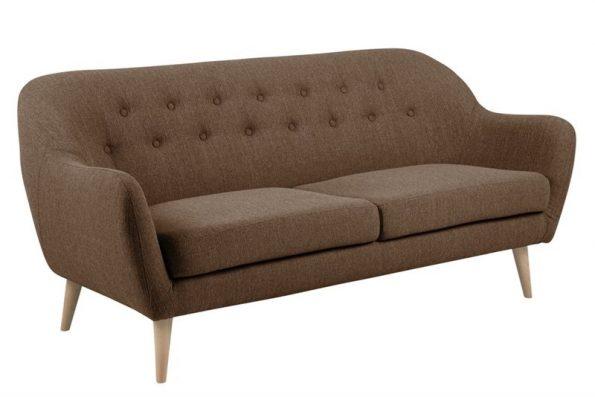 дизайнерски диван Denver