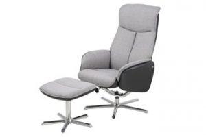 дизайнерски кресло Annora