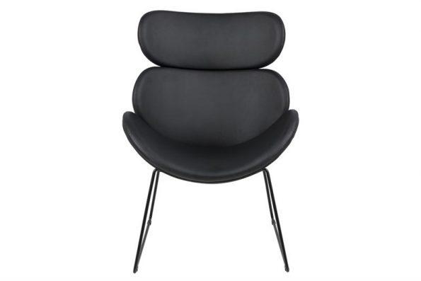 Дизайнерско кресло Cazar 1
