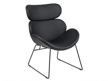 Дизайнерско кресло Cazar