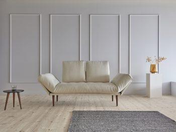 Разтегателен диван-легло Rollo Styletto 531