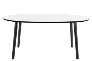 Разтегателна маса за трапезария Belina 170/270 x 100 см.