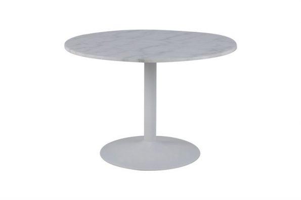 Кръгла маса за трапезария ТARIFA Ф-110 см.